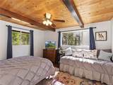 614 Grass Valley Road - Photo 21