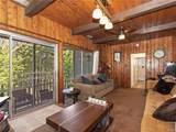 614 Grass Valley Road - Photo 27