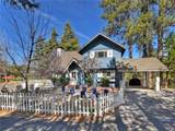 614 Grass Valley Road - Photo 40