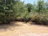 0 Cypress Road - Photo 1