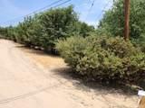 0 Cypress Road - Photo 4