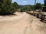 0 Cypress Road - Photo 5