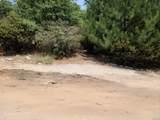 0 Cypress Road - Photo 6