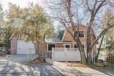 376 San Bernardino Avenue - Photo 1
