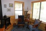 39571 Forest Road - Photo 12