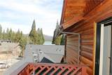 39571 Forest Road - Photo 14