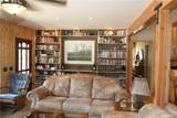 39571 Forest Road - Photo 22