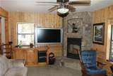 39571 Forest Road - Photo 3
