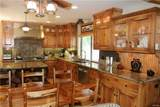 39571 Forest Road - Photo 4