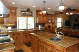 39571 Forest Road - Photo 6