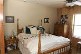 39571 Forest Road - Photo 8