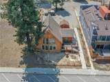 42683 Moonridge Road - Photo 32