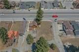 42683 Moonridge Road - Photo 33
