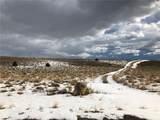 TBD Ruby Creek Drive - Photo 3