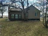 3650 Kinsey Road - Photo 1