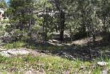 20 Acres Winding River Road - Photo 6
