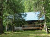 14393 Yaak River Road, Yaak - Photo 1