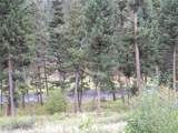 Lot 5 River Watch Trail, Seeley Lake - Photo 1