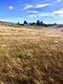 000 Alkali Creek Rd. - Photo 1