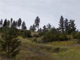 Tract # 29 Upper Hawk Valley Road - Photo 1