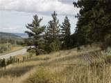 Tract # 30 Upper Hawk Valley Road - Photo 1