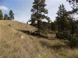 Tract # 32A Upper Hawk Valley Road - Photo 1