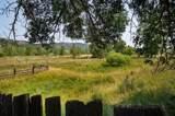 22 Whitebird Creek Rd Road - Photo 21