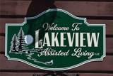 7437 CASTLE ROCK LAK Castle Rock Lake Dr. - Photo 1