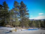 2 Bruner Mountain Road - Photo 1