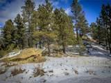 2 Bruner Mountain Road - Photo 2