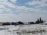433 Dry Ash Creek - Photo 10