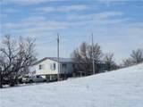 433 Dry Ash Creek - Photo 12