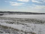433 Dry Ash Creek - Photo 18