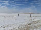 433 Dry Ash Creek - Photo 19
