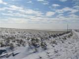 433 Dry Ash Creek - Photo 21