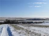 433 Dry Ash Creek - Photo 23