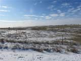433 Dry Ash Creek - Photo 3