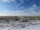 433 Dry Ash Creek - Photo 4