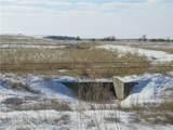 433 Dry Ash Creek - Photo 5