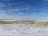 433 Dry Ash Creek - Photo 6