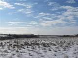 433 Dry Ash Creek - Photo 7