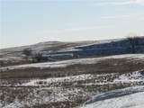 433 Dry Ash Creek - Photo 8