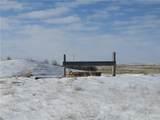 433 Dry Ash Creek - Photo 9