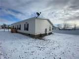 1039 Horseshoe Creek Drive - Photo 1