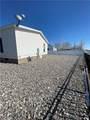 1039 Horseshoe Creek Drive - Photo 23