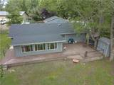 29 Park Grove Dr - Photo 1