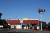 1 Clark Street - Photo 1