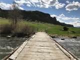 1377 Stillwater River - Photo 1