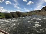 1377 Stillwater River - Photo 2