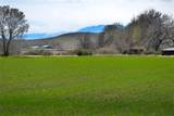 170 Acres Highway 310 - Photo 15